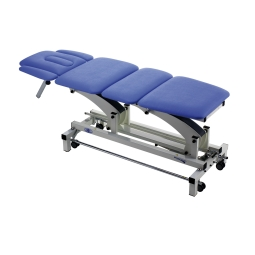 LH124 - THER PLUS FLEXION